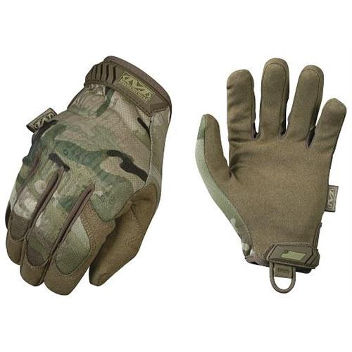 mechanix-guanti-tecno-tattici-original-multicam