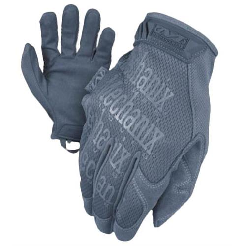 mechanix-guanti-tecno-tattici-original-88-wolf-grey