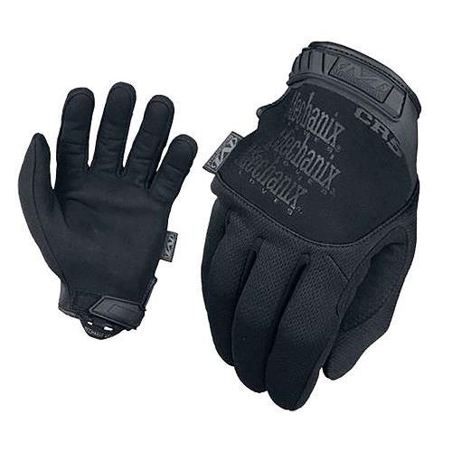 mechanix-guanti-tattici-antitaglio-pursuit-cr5-neri