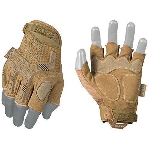 mechanix-guanti-tattici-m-pact-total-fingerless-coyote