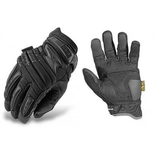 mechanix-guanti-tattici-m-pact-2-covert