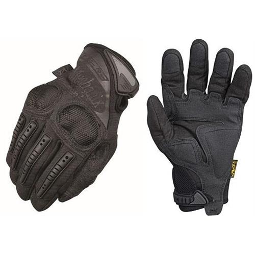 mechanix-guanti-tattici-m-pact-3-covert