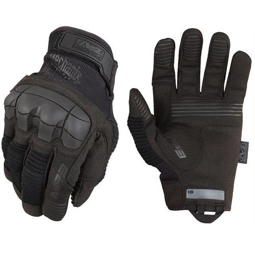 mechanix-guanti-tattici-m-pact-3-covert-new-design