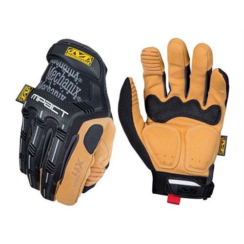 mechanix-guanti-tattici-m-pact-material-4x-black-tan