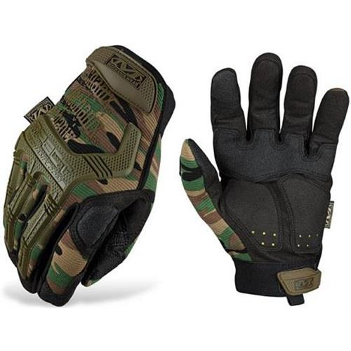 mechanix-guanti-tattici-m-pact-woodland