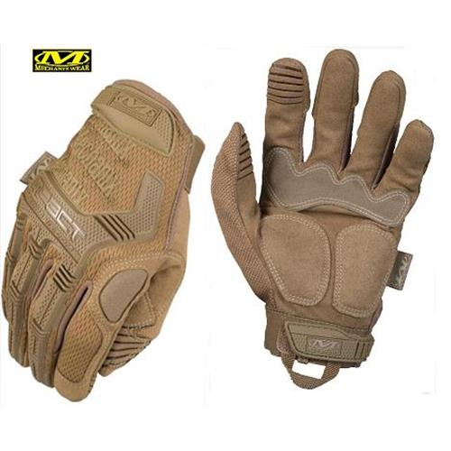mechanix-guanti-tattici-m-pact-coyote