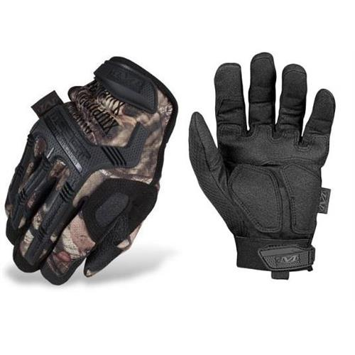 mechanix-guanti-tattici-m-pact-mossy-oak-vegetati