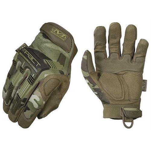 mechanix-guanti-tattici-m-pact-multicam