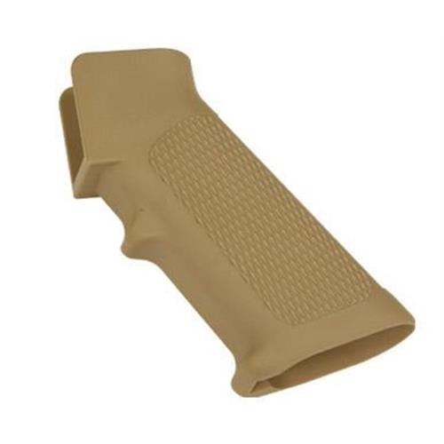js-tactical-impugnatura-portamotore-tactical-tan