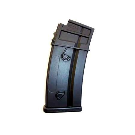 js-tactical-caricatore-470pz-per-g36