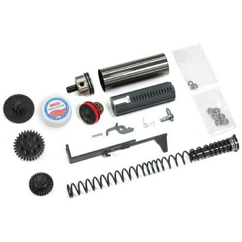 guarder-kit-interno-completo-infinity-torque-up-per-serie-m16