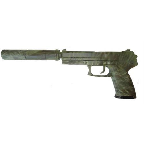 asg-mk23-special-operation-camo-forest-con-silenziatore-a-green-gas