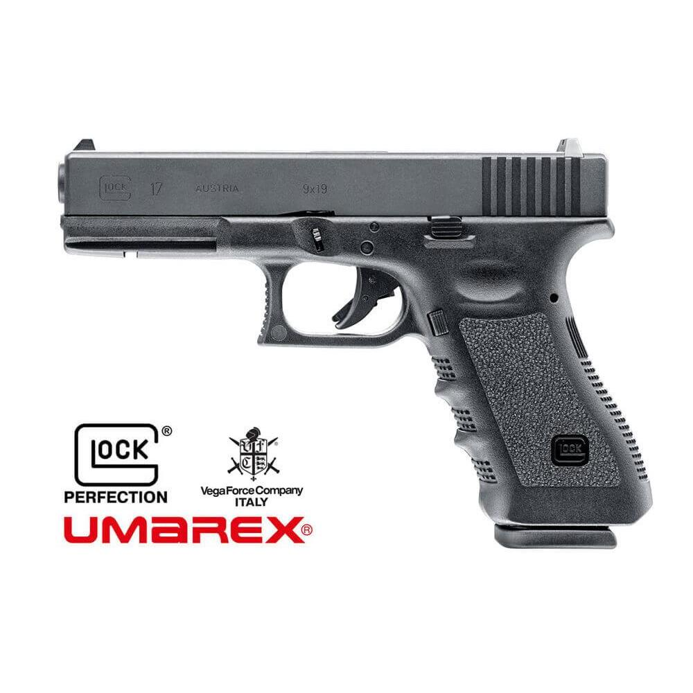 umarex-glock-g17-black-gas-scarrellante-con-loghi-originali_medium_image_1