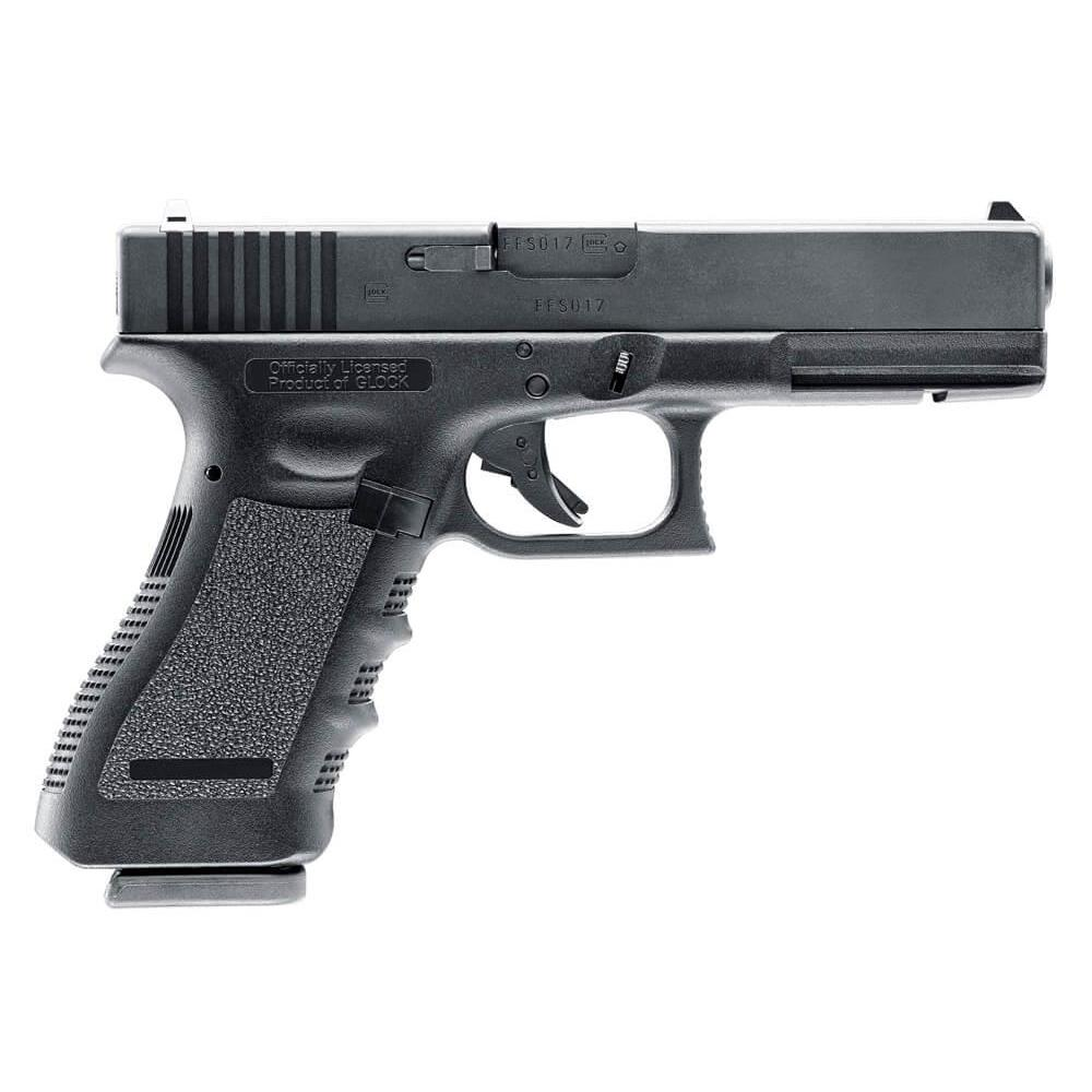 umarex-glock-g17-black-gas-scarrellante-con-loghi-originali_medium_image_2
