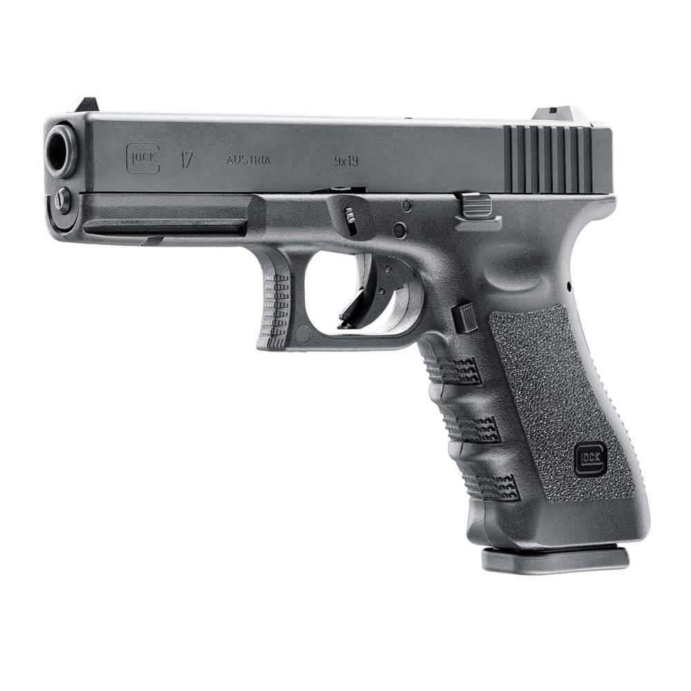 umarex-glock-g17-black-gas-scarrellante-con-loghi-originali_medium_image_3