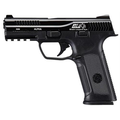 ics-alpha-pistol-gas-scarrelante-black-metal-slide