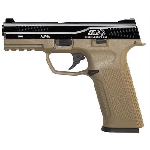 ics-alpha-pistol-gas-scarrelante-two-tone-metal-slide