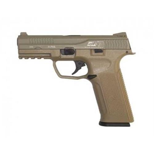 ics-alpha-pistol-gas-scarrelante-tan-metal-slide