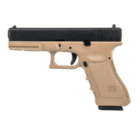 kjworks-g17-gas-scarrellante-tan
