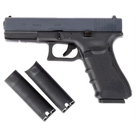we-g17-black-gas-scarrellante