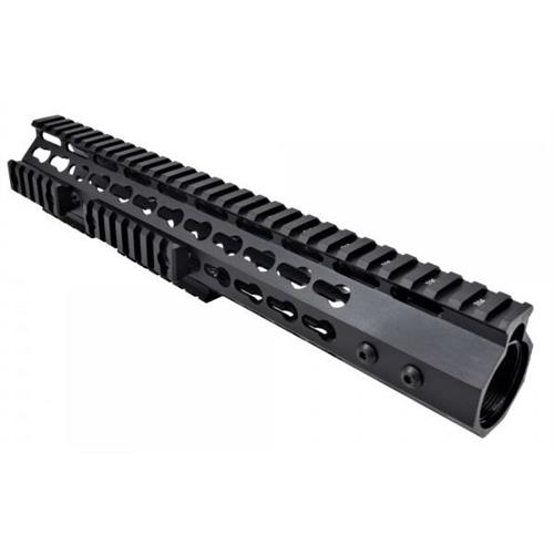 js-tactical-rail-system-tactical-keymod-full-metal-da-12-pollici