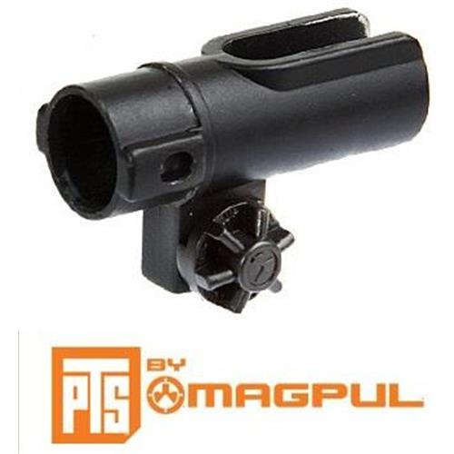 hop-up-per-masada-magpul-pts