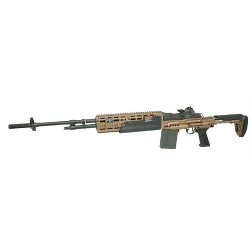 g-g-m14-ebr-long-version-bronze-tan