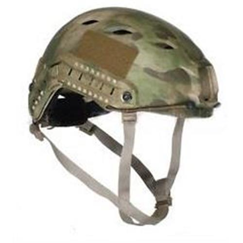 v-storm-casco-da-soft-air-fast-system-tactical-bj-type-forest-green