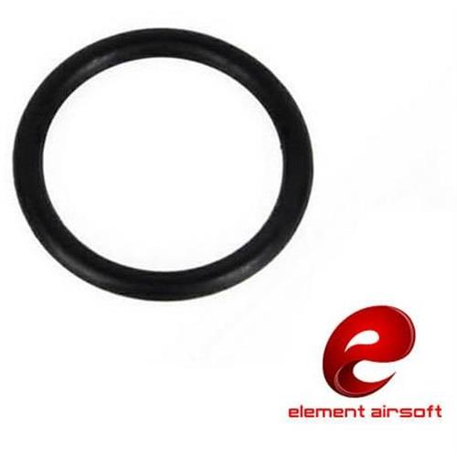 element-o-ring-per-testa-pistone