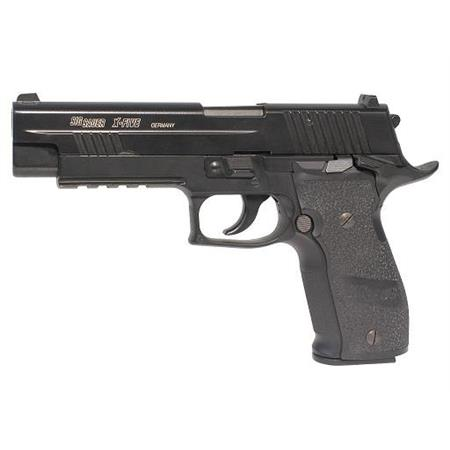 sig-sauer-p226s-x-five-gas-co2-scarrellante-full-metal