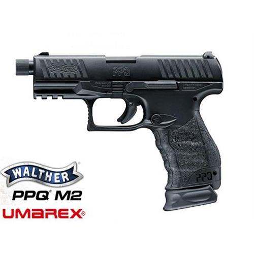 umarex-walther-ppq-m2-carrello-full-metal-scarrellante-co2