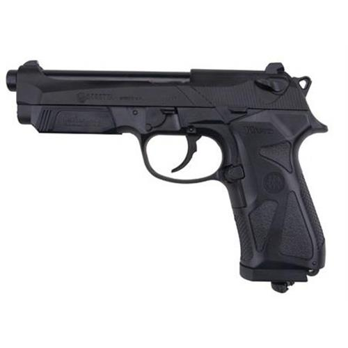 beretta-90two-gas-co2-heavy-model