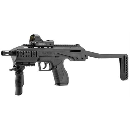 umarex-combat-zone-enforcer-tactical-kit-co2-con-red-dot