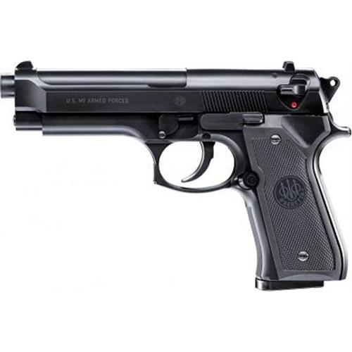 beretta-m9-world-defender-a-molla-rinforzata