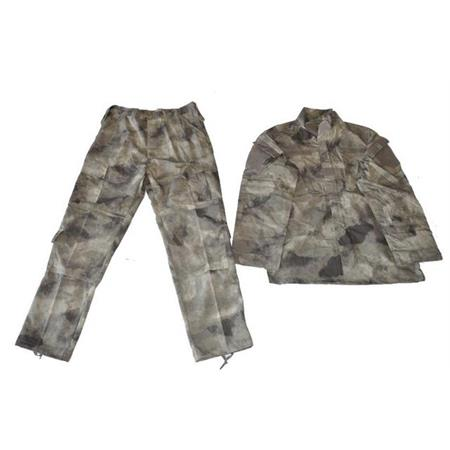 royal-uniforme-urban-camo-pantalone-giacca-con-zip