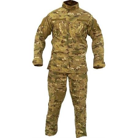 royal-uniforme-multicam-pantalone-giacca-con-zip