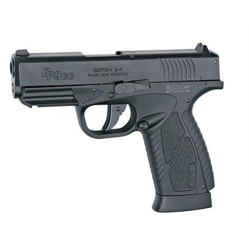 bersa-bp9cc-gas-co2-full-metal