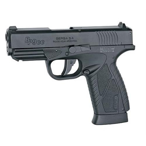 bersa-bp9cc-gas-co2-scarrellante-full-metal