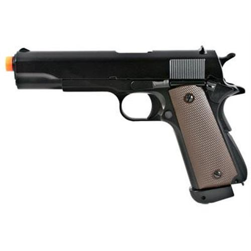 kjworks-m1911-co2-scarrellante-full-metal