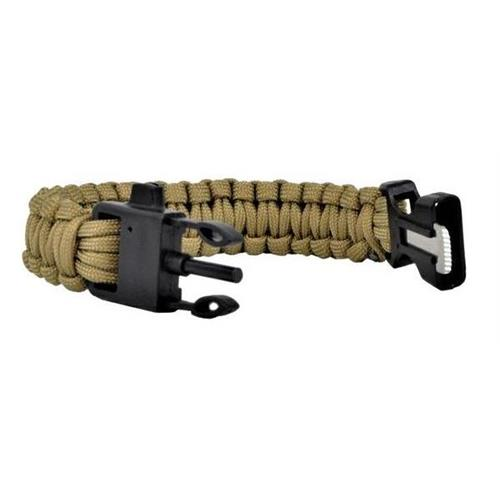 v-storm-bracciale-paracord-survival-tan-3-in-1