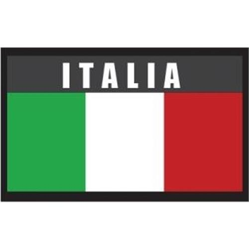 patton-patch-bandiera-italia-in-gomma-con-velcro