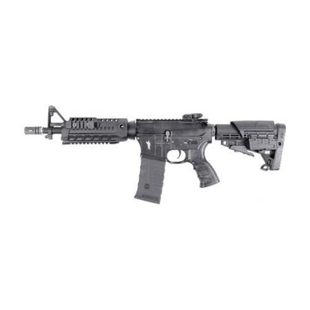caa-by-king-arms-m451-tactical-ris-short-full-metal