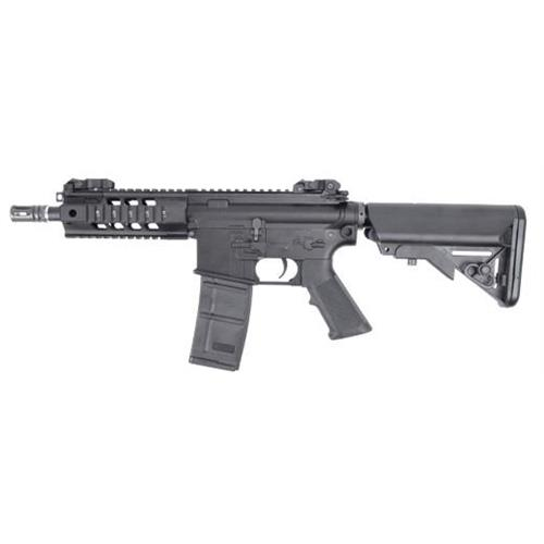 king-arms-m4-sig-sauer-516-pdw-full-metal