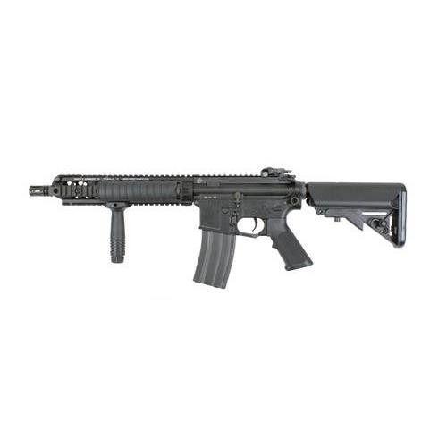 king-arms-m4-sr-16-e3-cqb-combat-master-full-metal