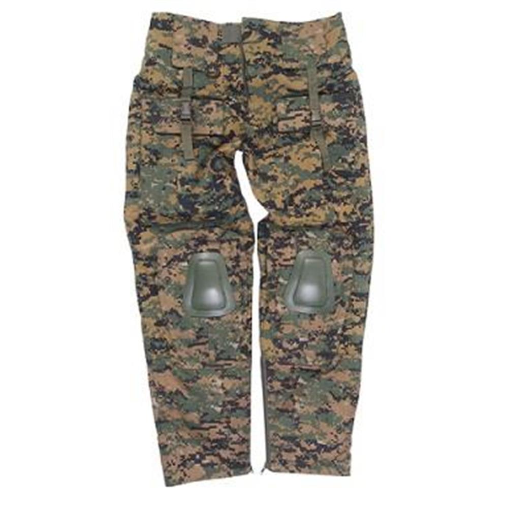 mil-tec-pantalone-digital-woodland-warrior-con-ginocchiera_medium_image_1