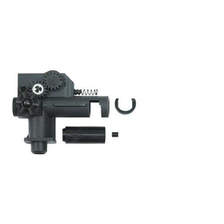 guarder-hop-up-chamber-in-policarbonato-per-m4-m16