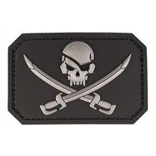 mil-tec-patch-jolly-roger-con-velcro