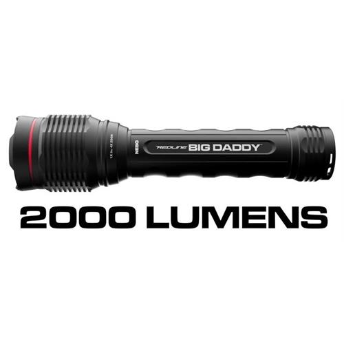 torcia-led-nebo-big-daddy-2000-lumens-con-zoom-4x