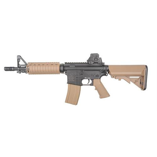 colt-m4-ris-cqb-short-tan-short-version
