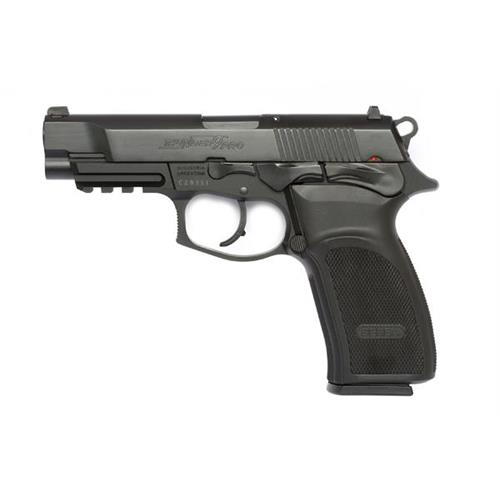 bersa-thunder-9-pro-gas-co2